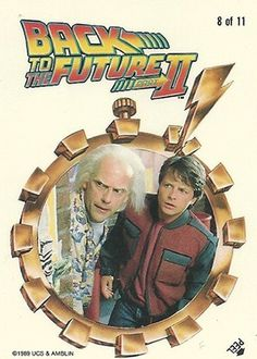 1989-topps-back-to-the-future-ii-sticker_zpsc1132c81.jpg Photo:  This Photo was uploaded by andrew110611. Find other 1989-topps-back-to-the-future-ii-sti...