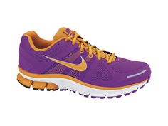 I'm not typically a tennis shoe kind of girl...but I would sooo wear these.