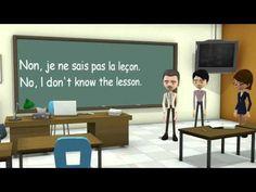 Jason's French Fast 2. lecke: Mit jelent ez a szó? http://francia.eklablog.net/2-mit-jelent-ez-a-szo-a63987229