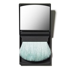 Sonia Kashuk® Limited Edition Completely Compact Brush