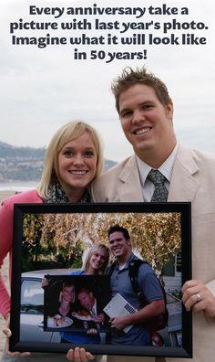 wedding anniversary, wedding pics, anniversary pics, wedding photos, anniversary ideas