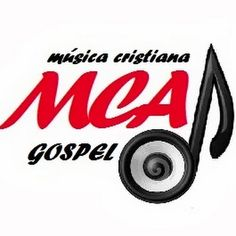 MCA GOSPEL Canal Cristiano