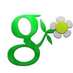 Follow and Win !!   Shoppal Google+ page here: https://www.google.com/+ShoppalIn