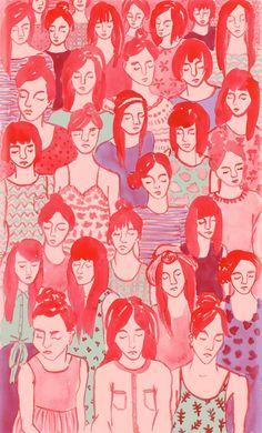 Leah Goren.#Repin By:Pinterest++ for iPad#