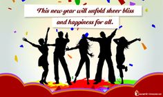 Happy New Year Greeting Cards 2013....