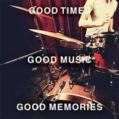 drum quotes, drums quotes