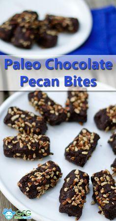 pinterest-Paleo-Chocolate-Pecan-Bites