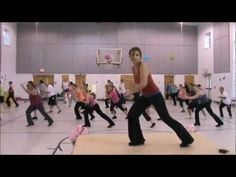 Zumba Fitness  Music Song Dance