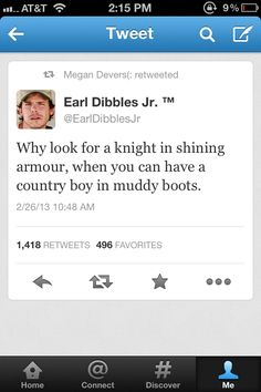 Thanks you earl dibbles jr. Couldn't have said it better myself.