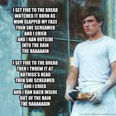 oh Peeta...