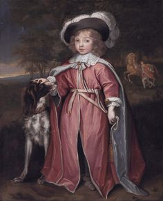 """Philip Herbert, 7th Earl of Pembroke, 4th Earl of Montgomery KB (1652/53 – 29 August 1683) was an English nobleman who succeeded to the titles and estates of two earldoms on 8 July 1674 on the death of his brother William Herbert, 6th Earl of Pembroke. A convicted murderer, he has been called """"the infamous Earl of Pembroke."""" Although the murder of Sir Edmund Berry Godfrey, which sparked the Popish Plot, has never been solved, a strong body of opinion points to Pembroke as the killer."""