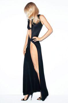 this dress <3