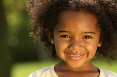 5 Things We Know for Sure About Raising Great Kids