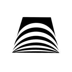 Surgua Bank Logo _ Kazumasa Nagai