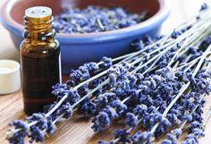 Oli essenziali per trattare acne e cicatrici