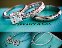 Tiffany & Co. :)