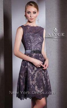 Alyce 5507 - NewYorkDress.com