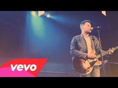 Matthew West - Hello, My Name Is (Live)