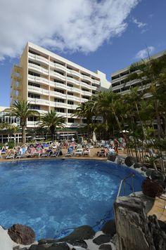 hotel buenaventura gran canarias: