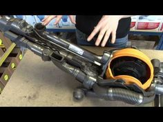 How To Fix Vacuum Cleaners - Essential Tips You Should Know