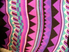 Seminole Patchwork Patterns | Recent Photos The Commons Getty Collection Galleries World Map App ...