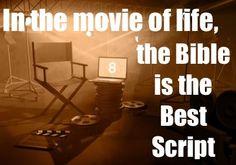 movi, script