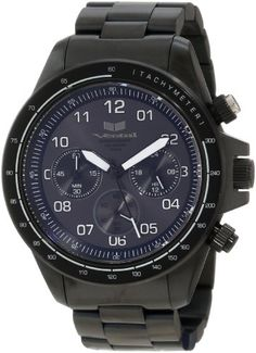 http://makeyoufree.org/vestal-unisex-zr2010-zr2-black-ion-plated-with-white-lume-chronograph-watch-p-16003.html