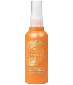 Sun Care Protective Hair Veil, anyone have a good review on this product?