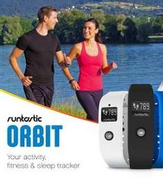 Runtastic Expands Ecosystem With Launch Of New Wearable, Runtastic Orbit  http://lbszone.com/2014/07/31/runtastic-expands-ecosystem-launch-new-wearable-runtastic-orbit/
