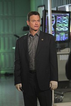 Gary Sinise Republican donor and advocate of Wounded Warrior Project.