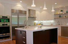 interior design, kitchen redesign, kitchen cabinetry, modern kitchens, kitchen designs, white kitchens