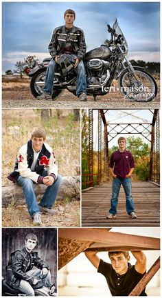 Round-Rock-Georgetown-Senior-Photos_Ethan1