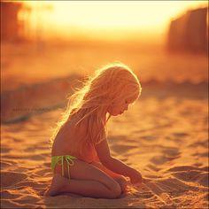 Sunshine | Aleksey Filippov
