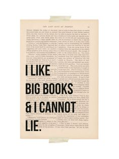 vintage books, short, worth read, book nerd, book worth, book pages, funny quotes, big books