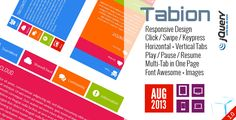 Review Tabion jQuery - Modern Responsive Tab AccordionWe provide you all shopping site and all informations in our go to store link. You will see low prices on