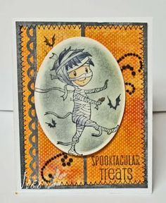 handmad card, card artistri, creation stamp, creativ card