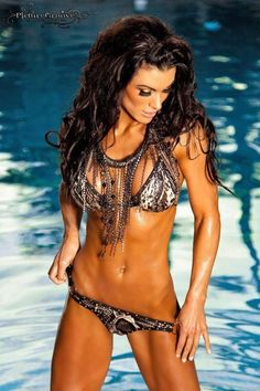 Fit women #fitness #women #motivation #workout