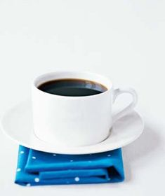 How to remove stains from coffee, Ink, Wine, and More
