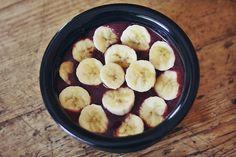 New breakfast staple: The Açaí Bowl | Explores More