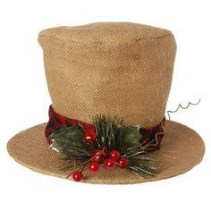 3352344-burlap-top-hat