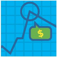 Facebook Advertising Key Performance Indicators Spike in Q4 2013 for Social Clients