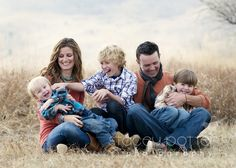 photo sessions, family pictures, posing families, mini sessions, photography tips, famili photo, mini session tips, mini photographi, photographi session