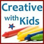 Creative With Kids