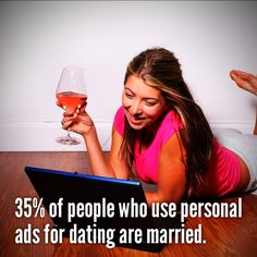 married personals ads