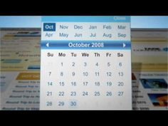 when to book airline tickets