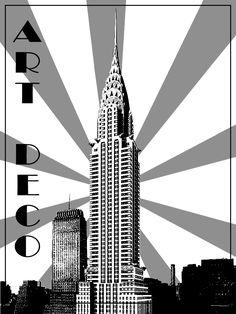 Google Image Result for http://fc01.deviantart.net/fs12/f/2006/334/a/2/Art_deco__New_York__by_masternoname.jpg