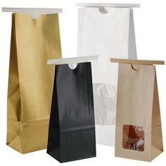Customized bags online
