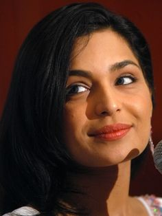 Meera    Pakistani film actress Meera looks on during a press conference where she was introduced as the brand ambassador for Jolen beauty care products, in Bangalore, India, in this 05 May 2005 file photo. Meera is back in Bollywood with a secret plan for stardom which she says is bound to succeed because she's prettier and younger than many of the stardom's leading ladies. #pakistan #movie