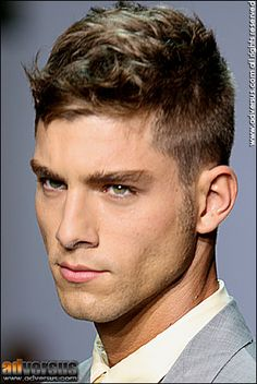 hair trendi men, guy, men haircuts, men fashion, hair style, men's cuts, men blonde hairstyles