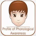 Profile of Phonological Awareness - Pinned by @PediaStaff – Please Visit  ht.ly/63sNt for all our pediatric therapy pins
